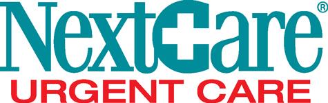Nextcare