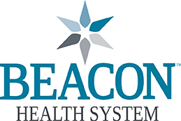 Beacon health system rgb 72