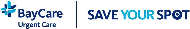 Baycare logo