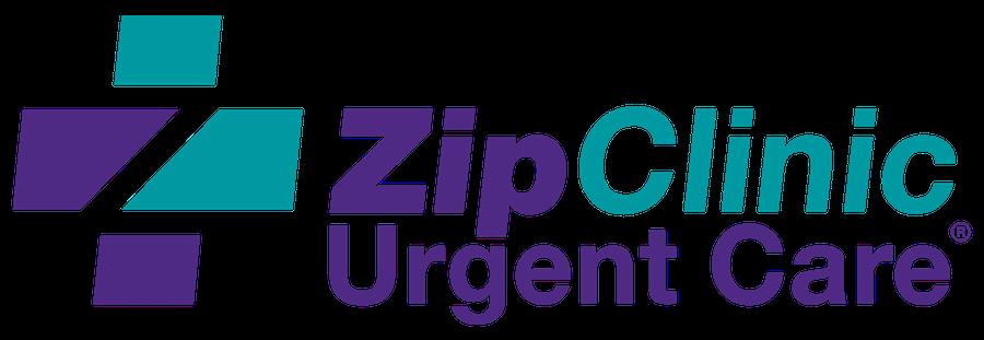 Zip high res logo 01