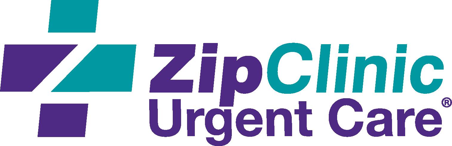 Zip high res logo