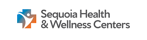 Sequoia health   wellness centers full color 1.5x