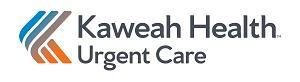 Urgent care full color 4x