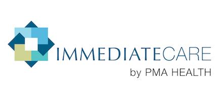 Pma immediate care logo rgb new