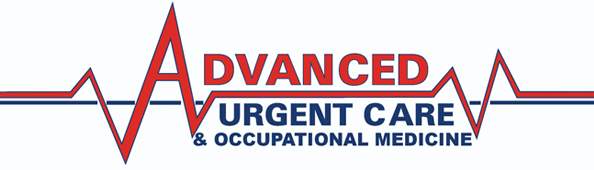 Advanced uc occmed logo 594x170