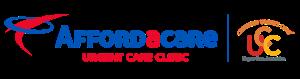 Ucc logo resize 3