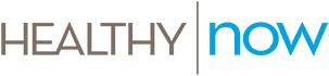 Healthynow logo
