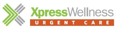 Xpresswellness full logo