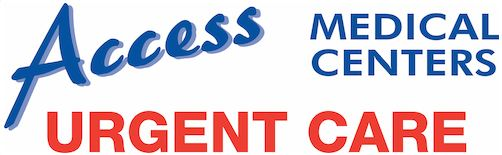 Access medical center urgent care