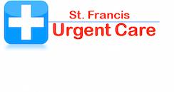 St. francis logo