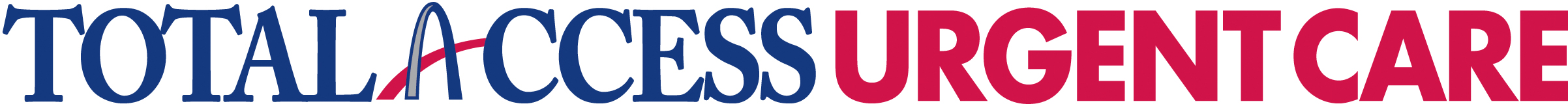 Tauc sign logo horizontal