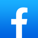 Facebook App Deep Link Scheme Alternatives for iOS and Android