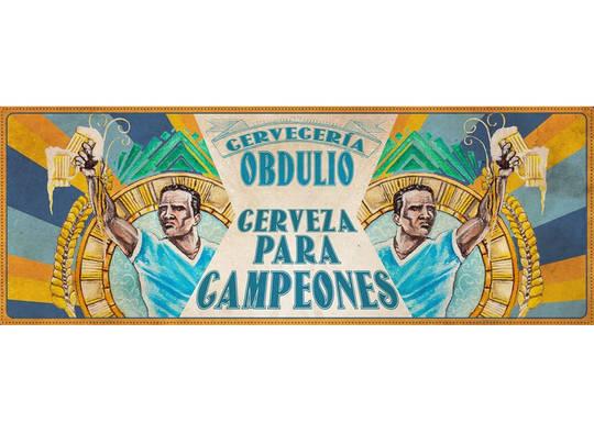 Obdulio1