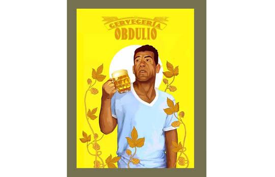 Obdulio2
