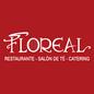 Floreal – Restaurante & Salón de Té