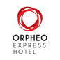 Hotel Orpheo Express