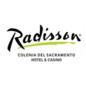 Radisson Colonia del Sacramento