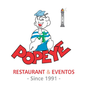 Popeye Restaurante