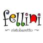Fellini Ristobaretto