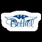 Bethel Spa