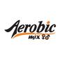 Aerobic Mix