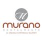 Murano Restaurante