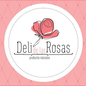 Deli de las Rosas