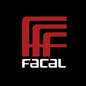 Bar Facal