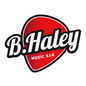 B.Haley Music Bar