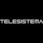 Telesistema