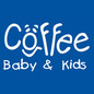 Coffee Baby & Kids