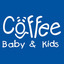 20120302 logocoffeebabykids