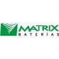Baterías Matrix