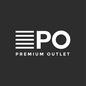 Premium Outlet