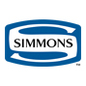 Simmons Home