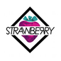 Strawberry Accesorios