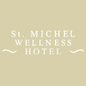 St. Michel Wellnes Hotel