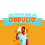 Obdulio 01
