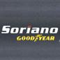 Soriano Autocentro