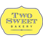 Two Sweet Bakery