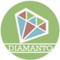 Diamanto Pulidos