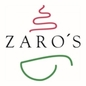 Heladería Zaros