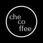 che.co.ffee