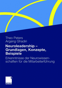 Neuroleadership_Buch