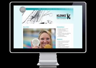 Default_thumb-klenke_website_01