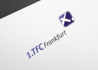 Default_thumb-logo_tfc_frankfurt