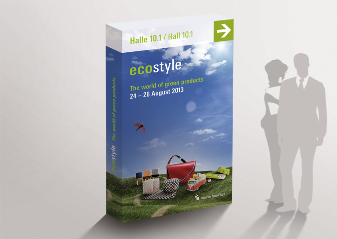 Ecostyle Slimbox