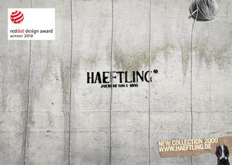 Default_thumb-haeftling_motiv_01