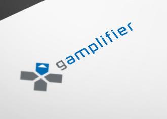 Default_thumb-gamplifier_motiv_01