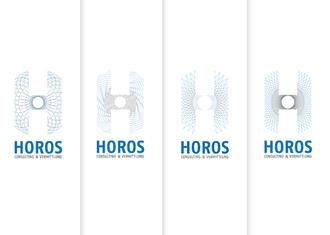 Default_thumb-horos_motiv_01